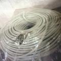 Захранващи кабели