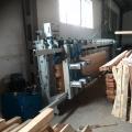 Машини и консумативи за дървообработване
