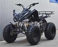 ATV TS-250 250CC двигател SHINERAY модел SPORT