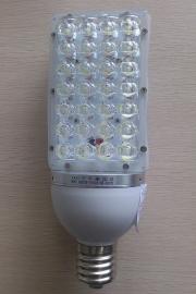 LED ЛАМПА  УЛИЧНА G003.1