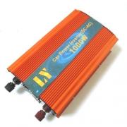 Инвертор DC-AC HR-1000 12V-220V