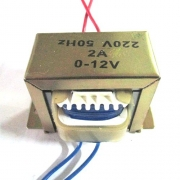 Трансформатор 12V /2A