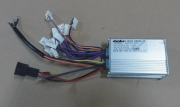 Ranger Controller /Контролер за електрическо АТВ 48V 1000W за CAR05