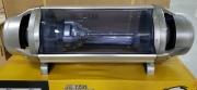 Активен събуфер за кола 250W  2 X 8`` модел PY-NB1000