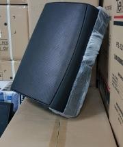 Стенен говорител 8`` 120W 8OHMS YJ DS-581 SPEAKER BOX BLACK