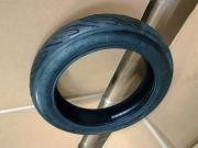 Резервна гума за електрически скутер TS-EMAL размер 14х2.5