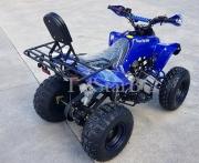 ATV модел 150CC с 8`` гуми и двигател LONCIN