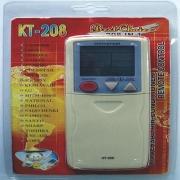 Универсално дистанционно за климатик  KT208