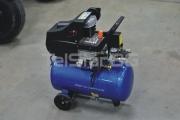 Компресор за въздух 24L 1.5KW TS2024BM