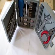 Комплект с инструменти TK23