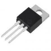 Транзистор BU506D