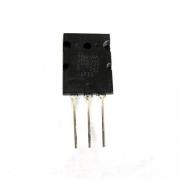 Транзистор 2SC5200 TOSHIBA