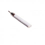 Коаксиален кабел RG6U/CU/64