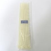Опашки за кабел 5X450 4.8MM