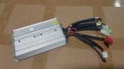 RANGER CONTROLLER 72V/3000W EM-005