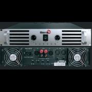 Усилвател Biema Q350 (2U) 2x350w 8om