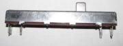Потенциометър Biema за миксер A10K