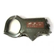 Амперклещи DT265-ACA1000A