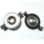 Шпула Biema VOICE COIL FOR BMH-3401