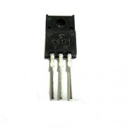 Транзистор 2SC5171 TOSHIBA