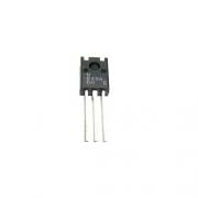 Транзистор H-649A TOSHIBA