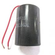 Кондензатор CCB60 12.5мF/400V