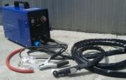 Апарат за плазмено рязане VOLT electric-CUT-40А-4