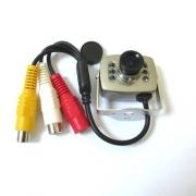 Камера JK807B