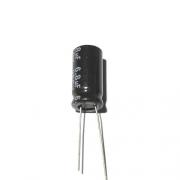 Кондензатор 6.8мF/350V