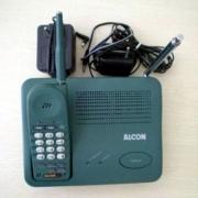 Телефон TEL ALCON MINI-7