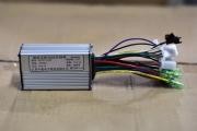 RANGER CONTROLLER 36-48V 350W TS-26`` Контролер за електрически велосипед