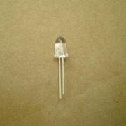 Светодиод LED 5MM