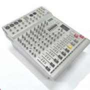 Миксер с усилвател BIEMA  EMX600L4 2X300W  6WAY