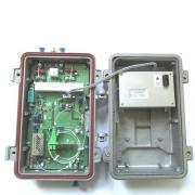 Усилвател за кабелна GA8130