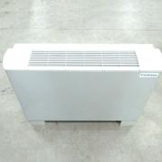 Конвектор YDHBC600 8.68KW