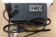 зарядно CHARGER 72V/20AH