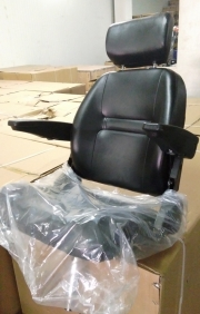 SEAT FOR TS-750/750+ СЕДАЛКА КРЕСЛО