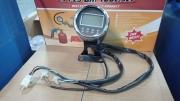 RANGER ROUND SPEEDOMETER TS-250 Километраж за бензиново ATV 250 кубика