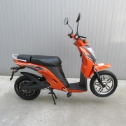 Електрически скутер TS 500W