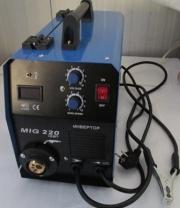 Телоподаващо MIG-TS-220A-14