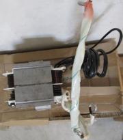 Трансформатор за  CD-1000A-75