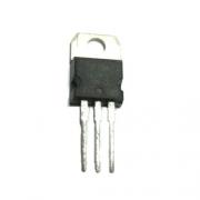 Транзистор IRF730 TOSHIBA