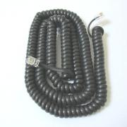 Шнур за слушалка KD36-4P4C