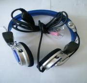 Слушалки KDM-240
