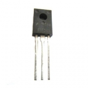 Транзистор KSE-340