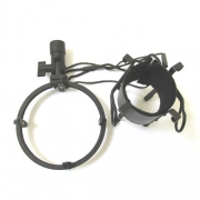Държач за микрофон LK 14A