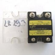 Реле LR29.3