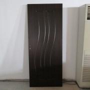 Врата  M005