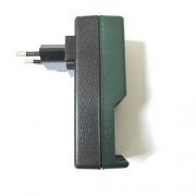 Зарядно за батерии MW1298-2GS