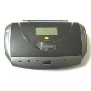 Зарядно за батерии MW6278